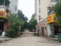 13198#明源公寓 3/6层 二室二厅 105.16㎡ 精装潢 售价76万元(舒城房地产)