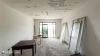 13903#港汇广场 8/30层 三室二厅 121.86㎡ 毛坯 售价89.8万元(舒城不动产)
