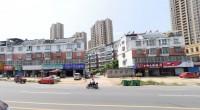 15893#水泥厂附近 1/3层 商业用房 380㎡ 毛坯 月租金6700元(舒城租房)