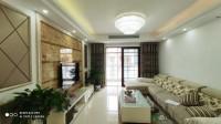 14026# 明珠花园 6/6层 五室三厅 198.59㎡ 装潢 售价96万元(舒城房产)