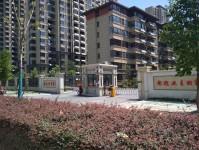 14097# 龙舒首府 18/24层三室二厅 112.63㎡ 毛坯 售价80万元 (舒城不动产)