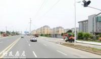 16034#三里河路 1/1层  900㎡ 工业用房 月租金 10000元(舒城租房)